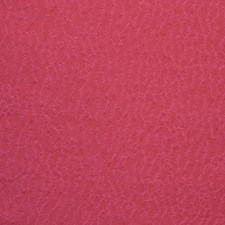 Raspberry Drapery and Upholstery Fabric by Silver State