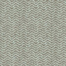 Silversage Drapery and Upholstery Fabric by Kasmir