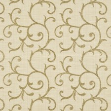 Sunrise Drapery and Upholstery Fabric by Kasmir