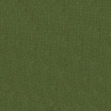 Moss Chenille Drapery and Upholstery Fabric by Kasmir
