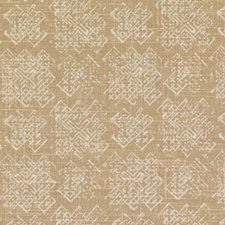 Chamois Drapery and Upholstery Fabric by Duralee