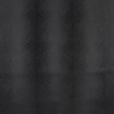 Black Contemporary Drapery and Upholstery Fabric by JF