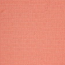 Salsa Drapery and Upholstery Fabric by RM Coco