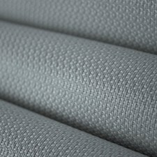 Stardust Drapery and Upholstery Fabric by RM Coco