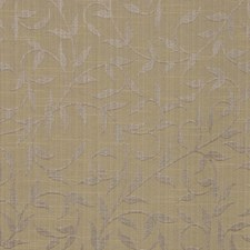 Putty Drapery and Upholstery Fabric by RM Coco