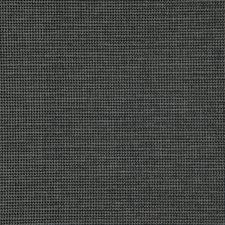 Black Traditional Drapery and Upholstery Fabric by JF