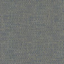 Denim Drapery and Upholstery Fabric by Kasmir