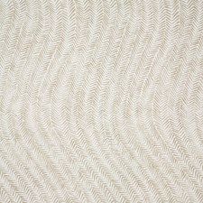 Sand Ethnic Drapery and Upholstery Fabric by Pindler