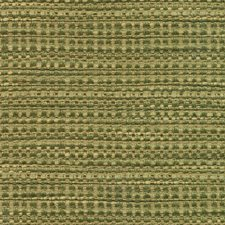Olivine Drapery and Upholstery Fabric by Kasmir
