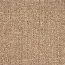 Malt Drapery and Upholstery Fabric by RM Coco
