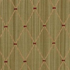 Reed Drapery and Upholstery Fabric by Robert Allen