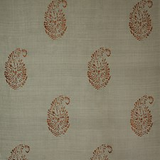 Patina Drapery and Upholstery Fabric by Pindler