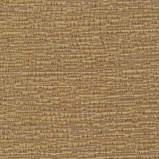 Wheat Drapery and Upholstery Fabric by Kasmir