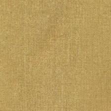 Mocha Drapery and Upholstery Fabric by Kasmir