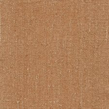 Toast Drapery and Upholstery Fabric by Kasmir