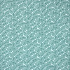 Baltic Drapery and Upholstery Fabric by Silver State