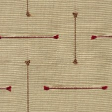 Lager Drapery and Upholstery Fabric by RM Coco
