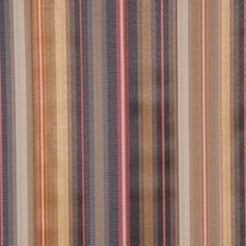 Expresso Drapery and Upholstery Fabric by RM Coco