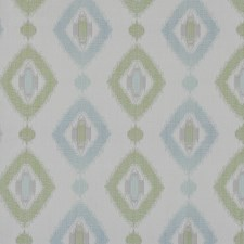 Apple Drapery and Upholstery Fabric by Maxwell