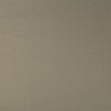 Porcini Solids Drapery and Upholstery Fabric by Kravet