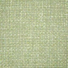 Verdigris Solid Drapery and Upholstery Fabric by Pindler
