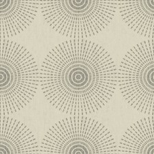 Sterling Contemporary Drapery and Upholstery Fabric by Kravet