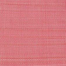 Pale Azalea Drapery and Upholstery Fabric by Scalamandre