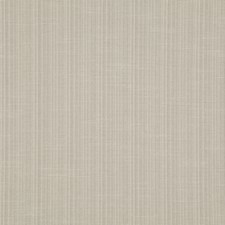 Taupe Drapery and Upholstery Fabric by Maxwell