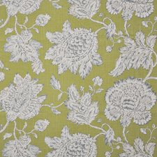 Willow Drapery and Upholstery Fabric by Maxwell