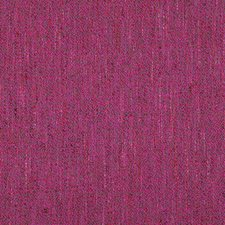 Fuchsia Drapery and Upholstery Fabric by Maxwell