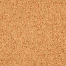 Pumpkin Drapery and Upholstery Fabric by Maxwell
