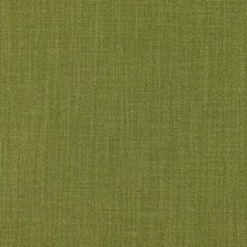 Green Drapery and Upholstery Fabric by RM Coco