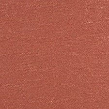 Salmon Drapery and Upholstery Fabric by RM Coco