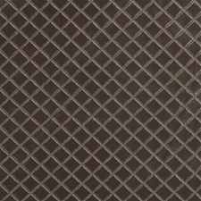 Sable Diamond Drapery and Upholstery Fabric by Kravet