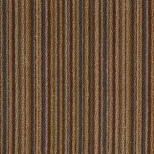 SOCIAL 36J4012 by JF Fabrics
