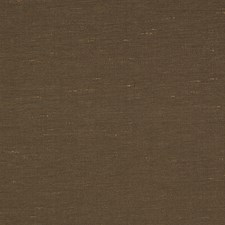 Hickory Solid Drapery and Upholstery Fabric by Pindler