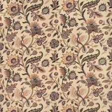 SOIREE 48J7051 by JF Fabrics