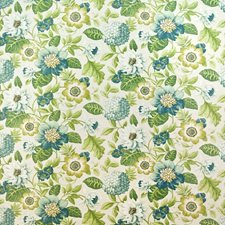 Aloe Drapery and Upholstery Fabric by Kasmir