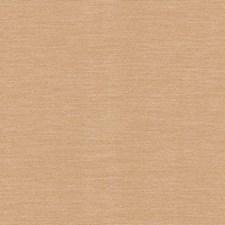 Safari Drapery and Upholstery Fabric by Kasmir
