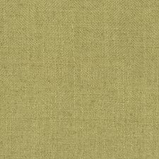 Old/gold Drapery and Upholstery Fabric by Stout