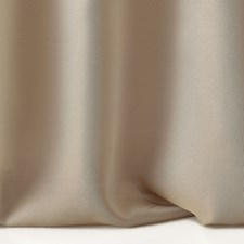 Beige/Neutral Solids Drapery and Upholstery Fabric by Kravet