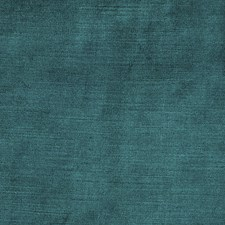 Blue/Green/Turquoise Traditional Drapery and Upholstery Fabric by JF