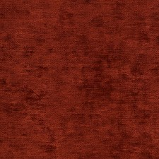 Carnation Solid Drapery and Upholstery Fabric by Pindler