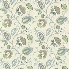 Cardamom Drapery and Upholstery Fabric by Kasmir