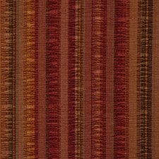 Currant Drapery and Upholstery Fabric by RM Coco
