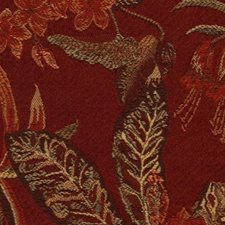 Roma Drapery and Upholstery Fabric by RM Coco