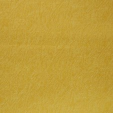 Daffodil Drapery and Upholstery Fabric by RM Coco