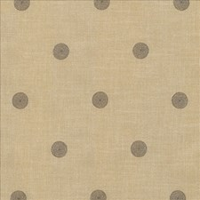 Desert Drapery and Upholstery Fabric by Kasmir