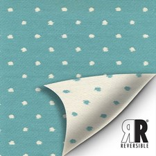 Water Drapery and Upholstery Fabric by Kasmir
