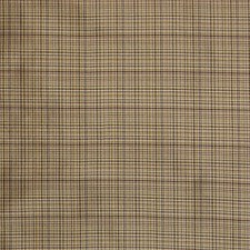 Straw Drapery and Upholstery Fabric by Scalamandre
